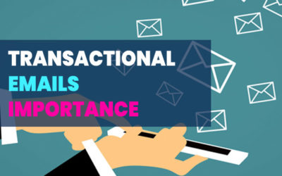 Transactional Emails Importance | Magento Guide