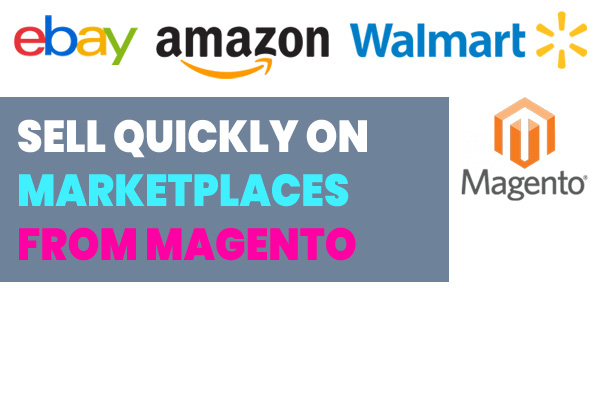 Selling on Marketplaces From Magento – M2EPro