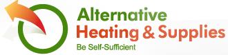 altheatsupply logo