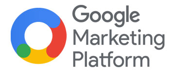 google_marketing_platform_expert