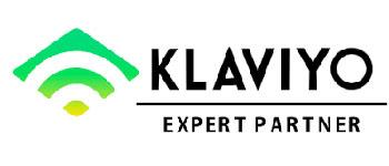 klaviyo_partner