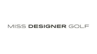 shoprodeodrive logo
